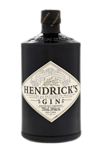 Hendricks_soft