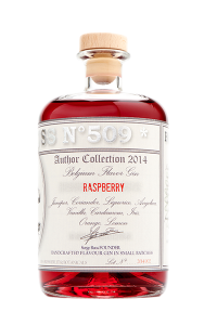 raspberry_soft