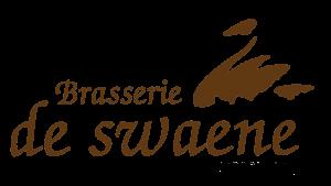 swaene_web